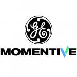 GE Momentive