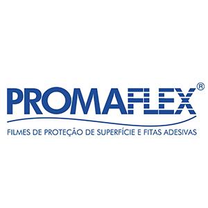 Promaflex